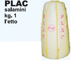 Plac Salamini