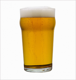 Birre 33 cl