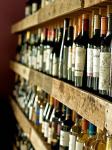 Olio, Vini, Aceto e Bevande